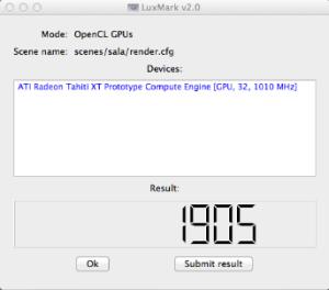 screen-shot-2012-12-04-at-5-47-54-pm1